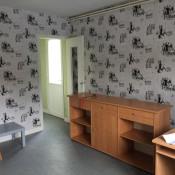 Ifs, Studio, 24 m2