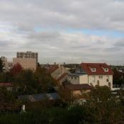 produit d'investissement Maison / Villa 7 pièces Champigny-sur-Marne
