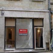 Bordeaux, 36 m2