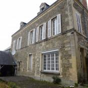 vente Maison / Villa 7 pièces Aunay sur Odon