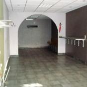 location Boutique 1 pièce Draguignan