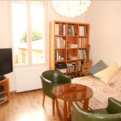 Investment property apartment Fontenay sous bois 499000€ - Picture 4