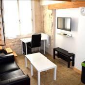 Location appartement Montpellier 620€ CC - Photo 1