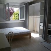 Location appartement Brou sur chantereine 480€ CC - Photo 4