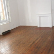 Location appartement Bapaume