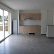 Barby, квартирa 2 комнаты, 45,76 m2