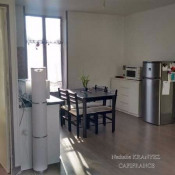 Vouziers, Duplex 3 rooms, 52 m2
