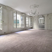 Deluxe sale apartment Neuilly sur seine 15000000€ - Picture 9