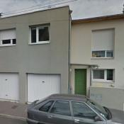 location Maison / Villa 5 pièces Nantes