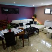 Eaubonne, дом 7 комнаты, 144 m2