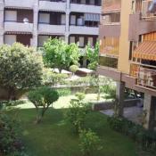Vintimille, Appartement 4 pièces, 75 m2