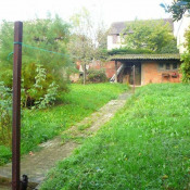 Terrain 250 m² Osny (95520)