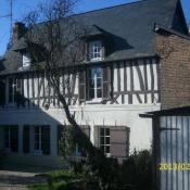 Vente maison / villa Douville Sur Andelle