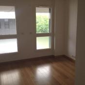 Lille, Apartment 4 rooms, 106 m2