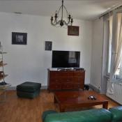 Sale building Raon l etape 85000€ - Picture 3