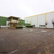 Samoreau, 322 m2
