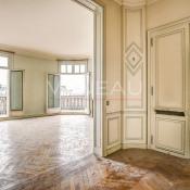 Paris 8ème, Apartamento 5 assoalhadas, 141 m2