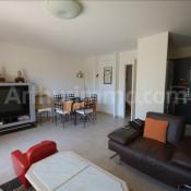 Sale apartment Frejus 315000€ - Picture 5