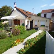vente Maison / Villa 4 pièces Saint Mard