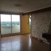 location Appartement 5 pièces Olivet