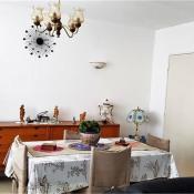 vente Appartement 4 pièces Vichy