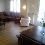 vente Maison / Villa 6 pièces Saint Cyr l Ecole