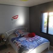 Vente maison / villa Soullans 399000€ - Photo 4