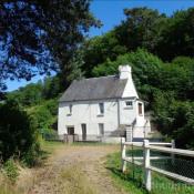 Vente maison / villa Thury harcourt 85660€ - Photo 1
