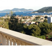 La Seyne sur Mer, Villa 6 rooms, 130 m2