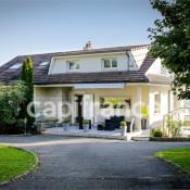 Dijon, vivenda de luxo 7 assoalhadas, 185 m2