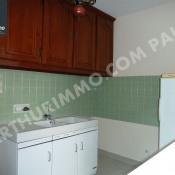 Vente appartement Pau 63990€ - Photo 4