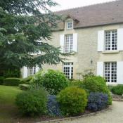 vente Maison / Villa 6 pièces Authie