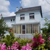 vente Maison / Villa 8 pièces Mayenne