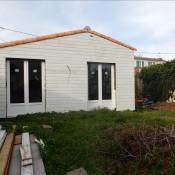 Vente maison / villa St Pierre D Oleron