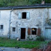 vente Maison / Villa 4 pièces Le Bez