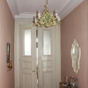 Vente de prestige maison / villa Schirmeck 480000€ - Photo 4