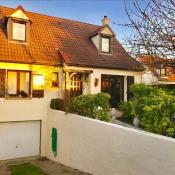 Vente maison / villa Le Thillay