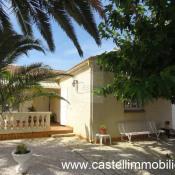 vente Maison / Villa 4 pièces Le Cap d'Agde