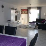 location Maison / Villa 5 pièces Sully sur Loire