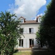 location Maison / Villa 7 pièces Limoges