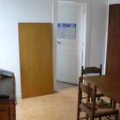 Puyoô, Appartement 2 pièces, 35 m2