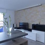 Dijon, квартирa 2 комнаты, 47,08 m2