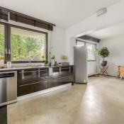 Garches, Appartement 4 pièces, 142,99 m2