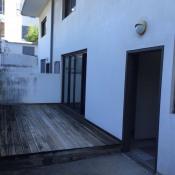 vente Appartement 4 pièces Saint Denis