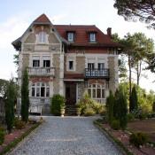 vente Maison / Villa 15 pièces Dax