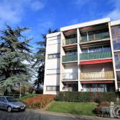 Chilly Mazarin, Appartement 2 pièces, 57 m2