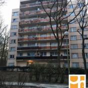 Tremblay en France, Appartement 3 pièces, 70 m2
