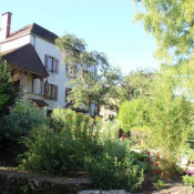 vente de prestige Maison / Villa 8 pièces Dijon