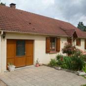 vente Maison / Villa 7 pièces Corquilleroy