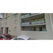 Villefranche sur Saône, квартирa 3 комнаты, 61,76 m2